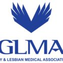 GLMA Calls for End to Nonconsensual Surgeries on Intersex Minors!