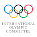 Our E.D. on Lobbying the IOC on Behalf of Intersex Women Athletes