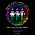 The Intersex Awareness Day 2016 Did You Know? List