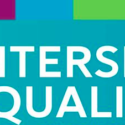Yr End Report: Celebrating Intersex Education & Legal Recognition in 2016!