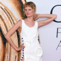 Model Hanne Gaby Odiele comes out as intersex!