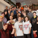 Public Statement by the Third International Intersex Forum: Community Consensus