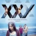 Watch award-winning intersex film XXY