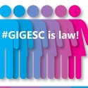 Great comment by GATE on Malta's GIGESC Act