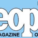 E.D. Hida Viloria quoted in People Magazine