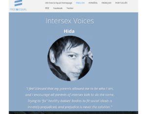 un-intersex-voices-hida-viloria
